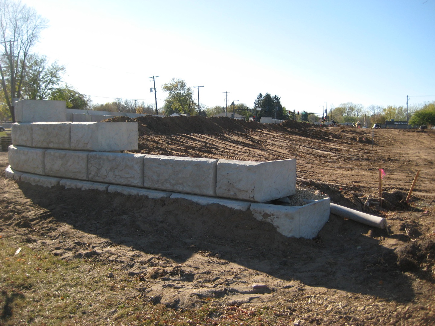 commercial landscaping minnesota midwest